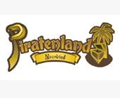 PiratenlandNeuwied